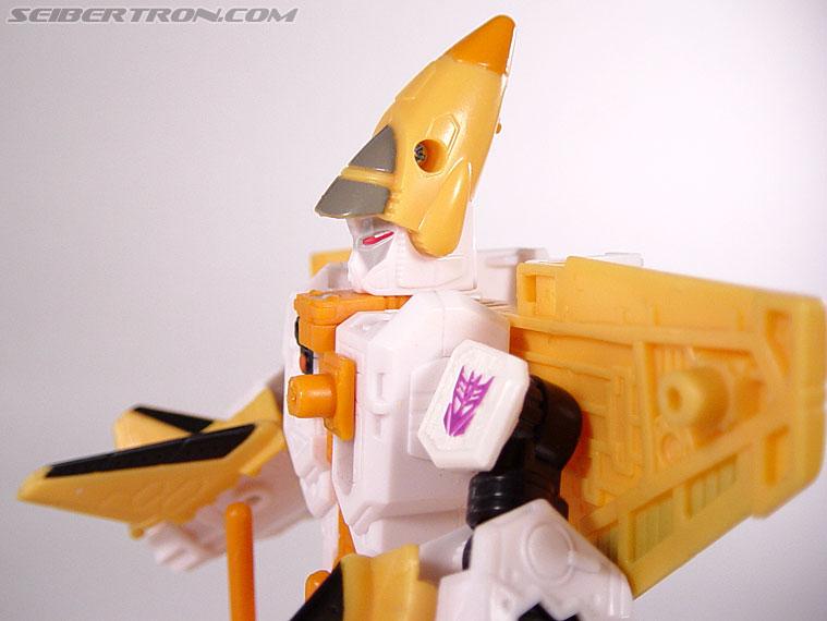 Transformers Universe Sunstorm (Image #53 of 77)