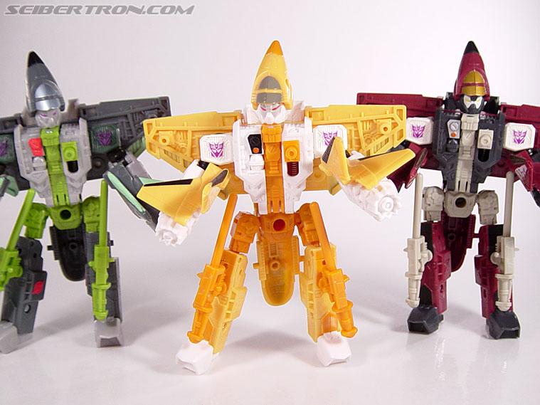 Transformers Universe Sunstorm (Image #75 of 77)