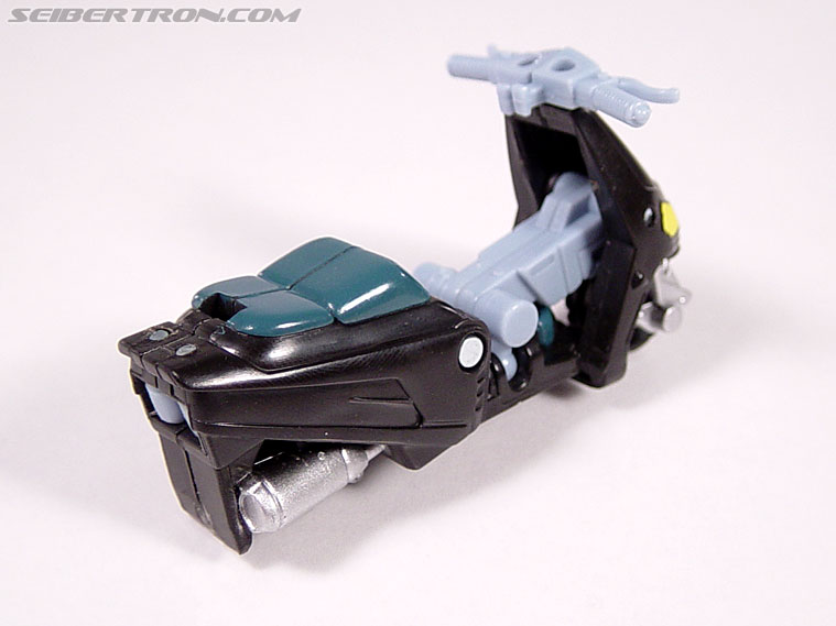 Transformers Universe Sureshock (Image #5 of 30)
