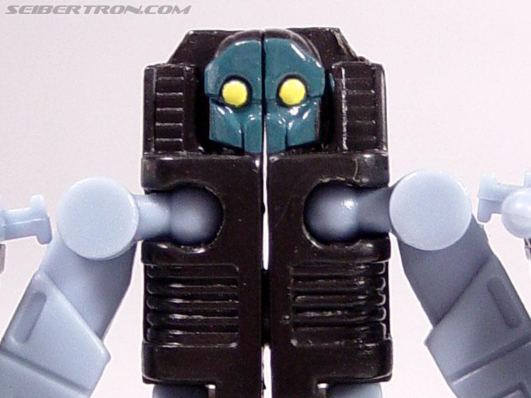 Transformers Universe Sureshock (Image #15 of 30)
