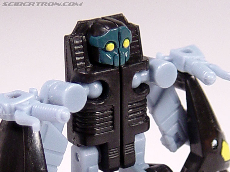 Transformers Universe Sureshock (Image #18 of 30)