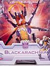 Universe Blackarachnia - Image #3 of 71