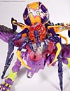 Universe Blackarachnia - Image #34 of 71