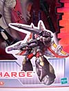 Universe Depth Charge - Image #4 of 102