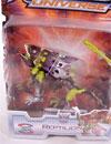 Universe Reptilion - Image #2 of 94
