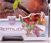 Universe Reptilion - Image #4 of 94