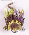 Universe Reptilion - Image #15 of 94