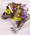 Universe Reptilion - Image #30 of 94