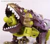 Universe Reptilion - Image #31 of 94