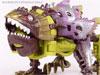 Universe Reptilion - Image #34 of 94