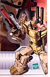 Universe Ruination - Image #17 of 93