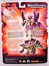 Universe Striker - Image #6 of 63