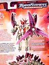 Universe Striker - Image #7 of 63