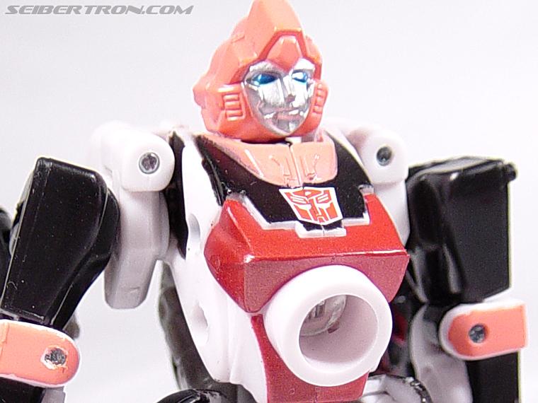 Transformers Energon Arcee (Ariel) (Image #22 of 95)