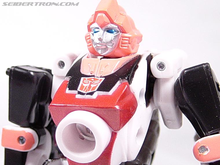Transformers Energon Arcee (Ariel) (Image #23 of 95)