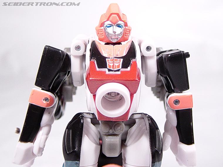 Transformers Energon Arcee (Ariel) (Image #24 of 95)