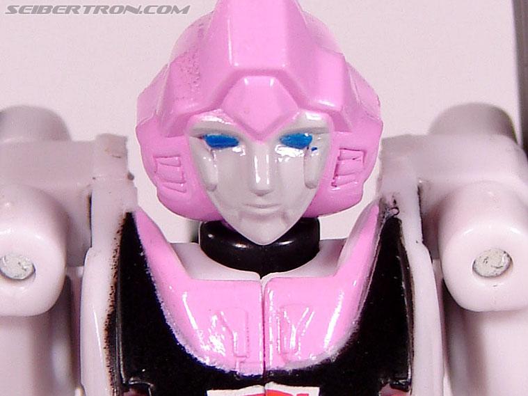 Transformers Energon Arcee (Ariel) (Image #102 of 102)