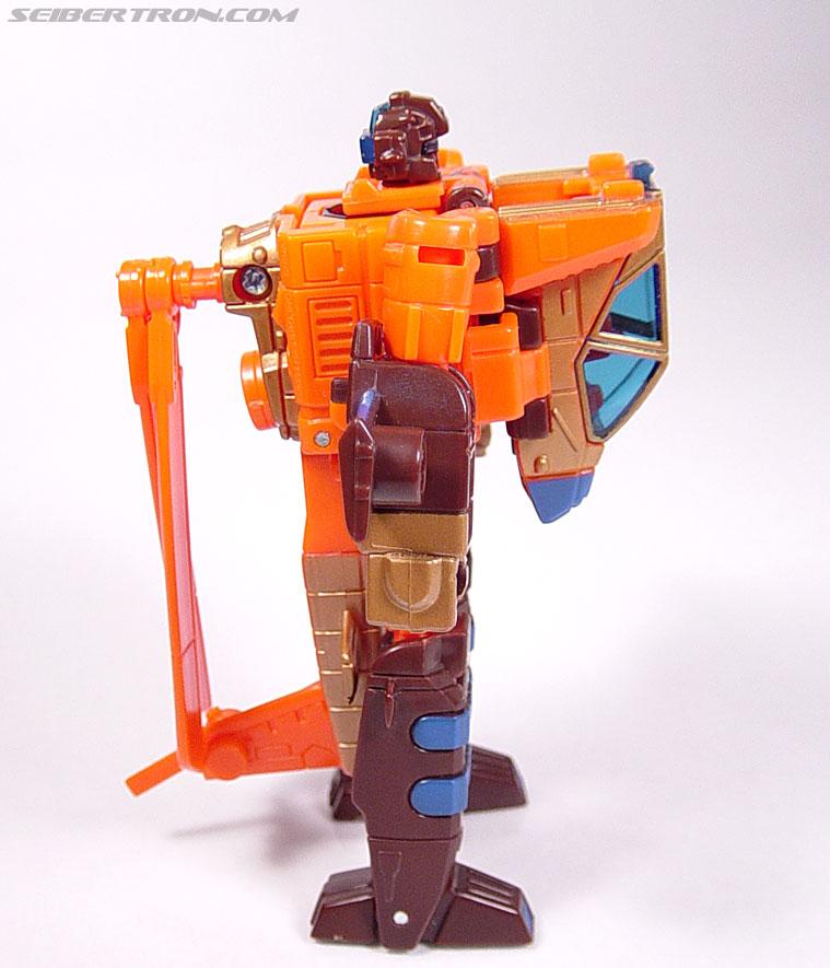 Transformers Energon Blackout (Blast Off) (Image #25 of 46)