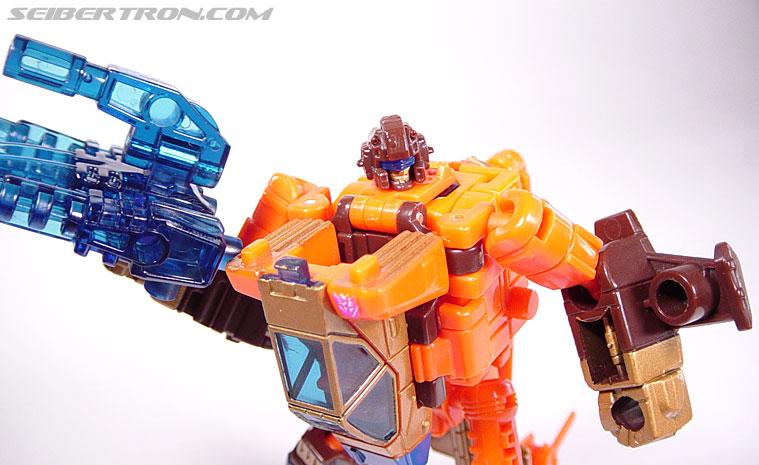 Transformers Energon Blackout (Blast Off) (Image #34 of 46)