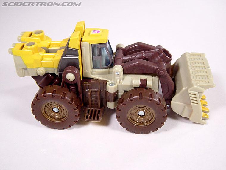 Transformers Energon Bonecrusher (Image #10 of 50)