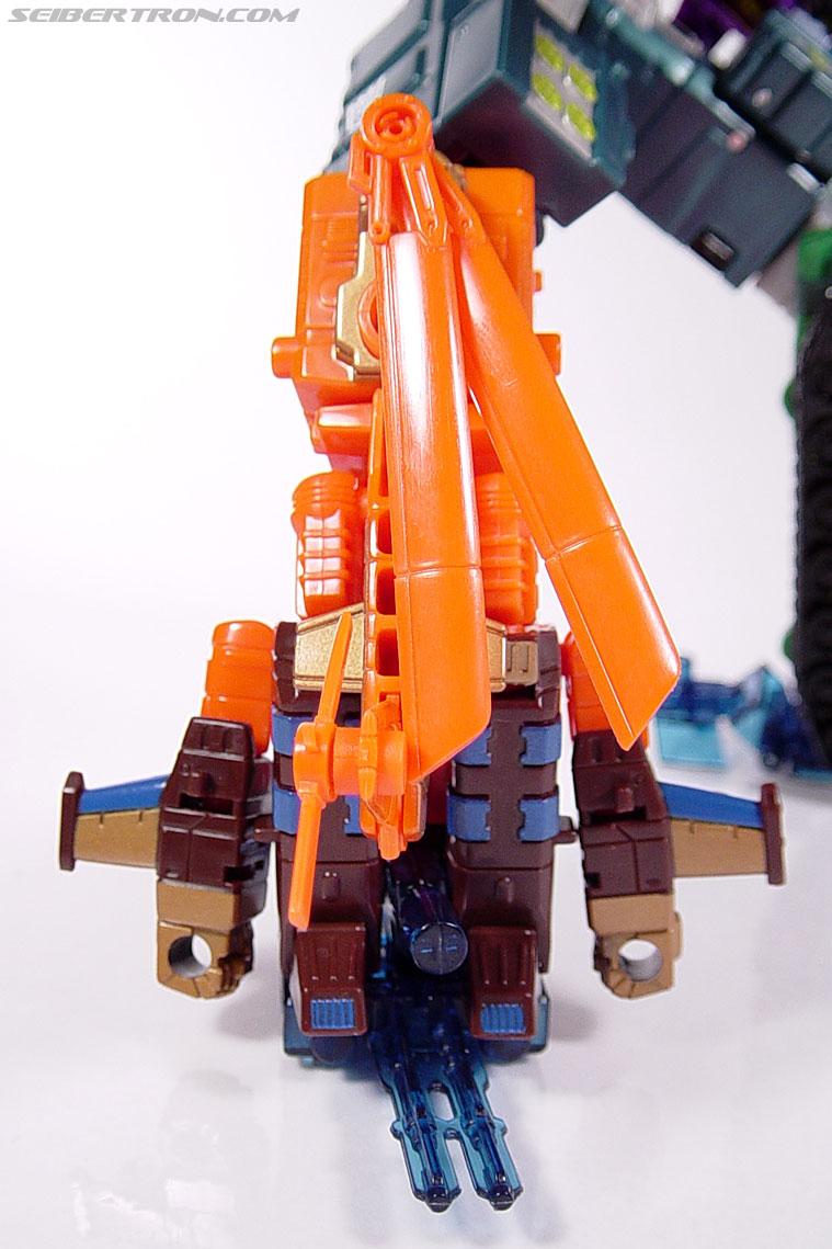 Transformers Energon Bruticus Maximus (Bruticus) (Image #38 of 68)