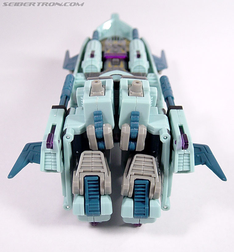 Transformers Energon Dreadwing (Image #8 of 74)