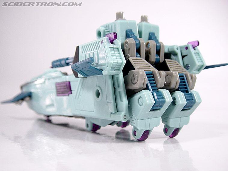 Transformers Energon Dreadwing (Image #9 of 74)