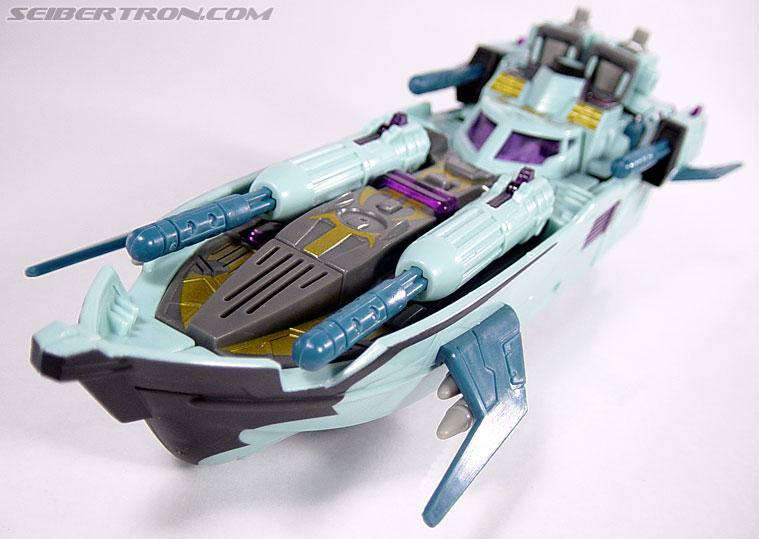 Transformers Energon Dreadwing (Image #13 of 74)
