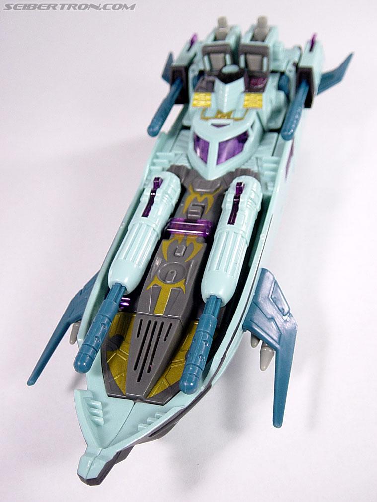 Transformers Energon Dreadwing (Image #14 of 74)
