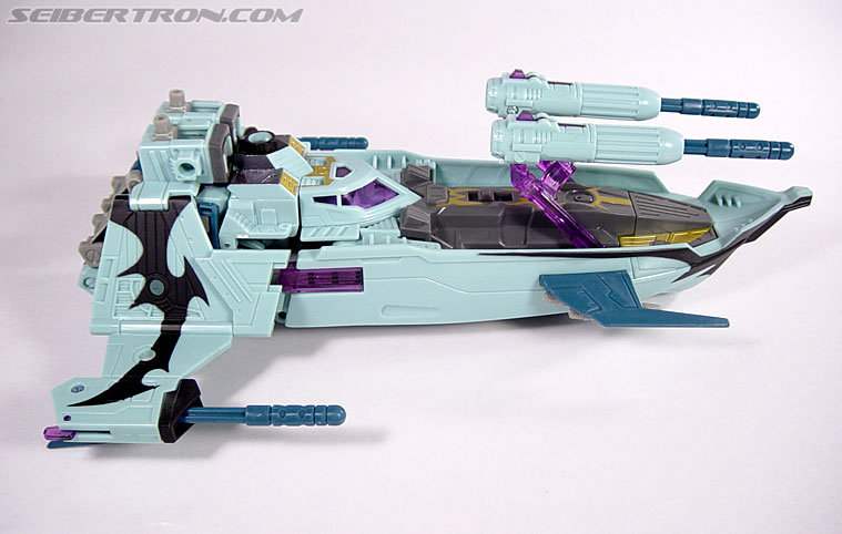Transformers Energon Dreadwing (Image #26 of 74)