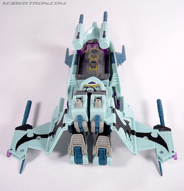 Transformers Energon Dreadwing (Image #28 of 74)