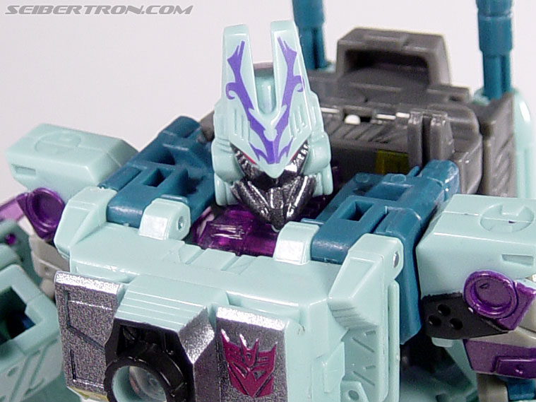 Transformers Energon Dreadwing (Image #51 of 74)
