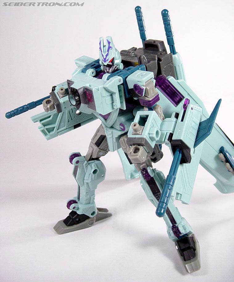 Transformers Energon Dreadwing (Image #53 of 74)