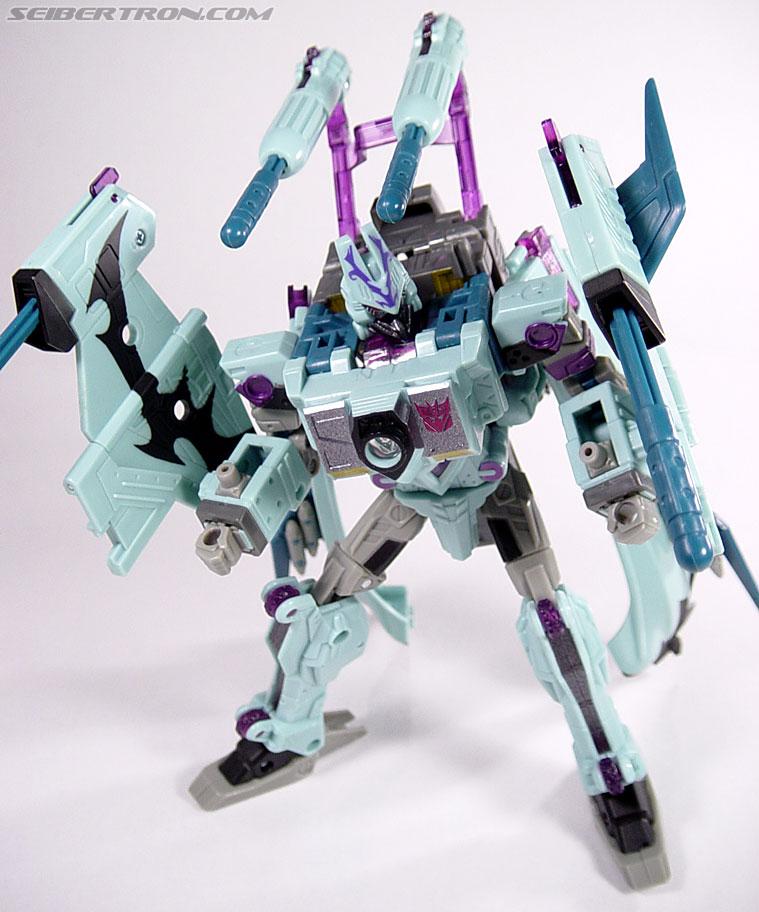 Transformers Energon Dreadwing (Image #54 of 74)