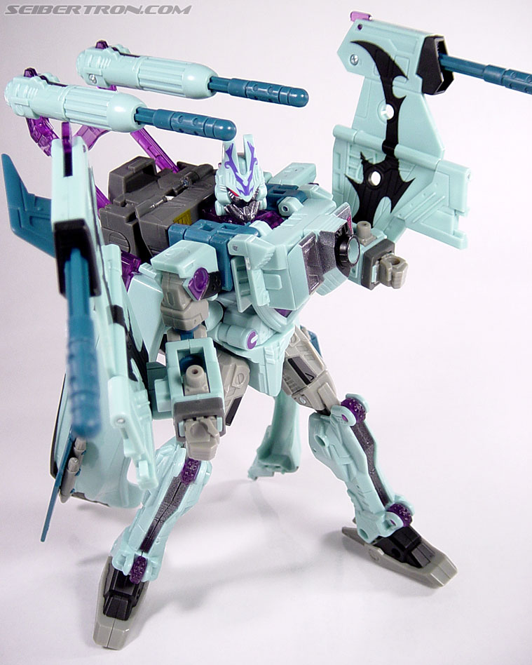 Transformers Energon Dreadwing (Image #56 of 74)