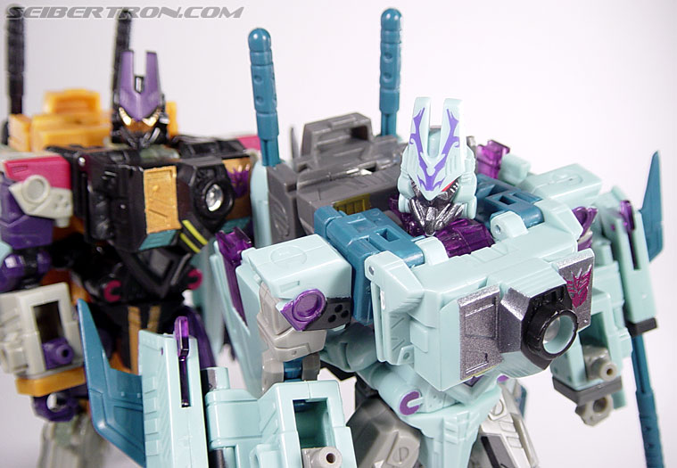 Transformers Energon Dreadwing (Image #59 of 74)