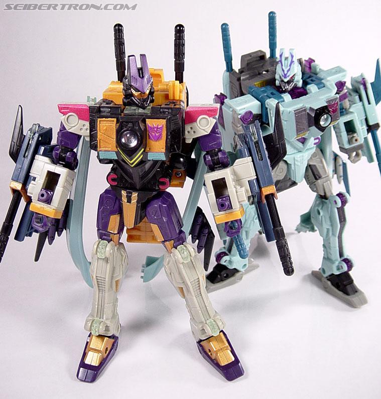 Transformers Energon Dreadwing (Image #63 of 74)