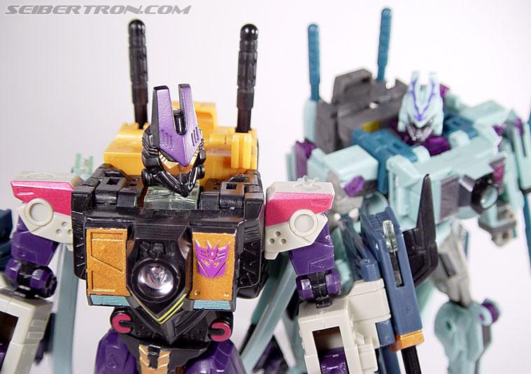 Transformers Energon Dreadwing (Image #64 of 74)