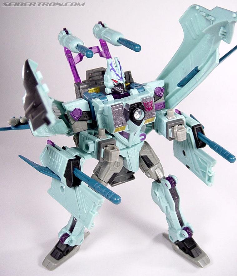 Transformers Energon Dreadwing (Image #66 of 74)