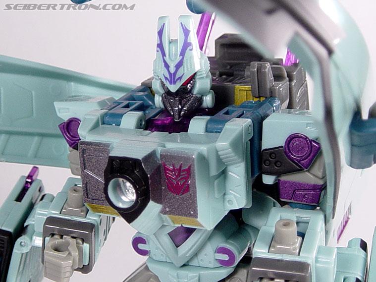 Transformers Energon Dreadwing (Image #69 of 74)