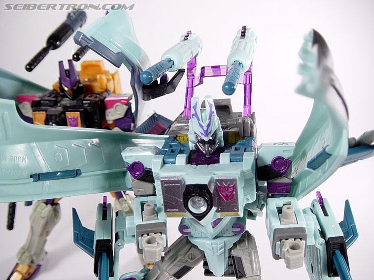 Transformers Energon Dreadwing (Image #70 of 74)
