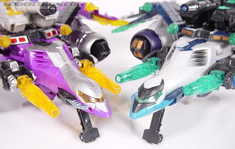 Transformers Energon Galvatron (Galvatron General) (Image #19 of 108)