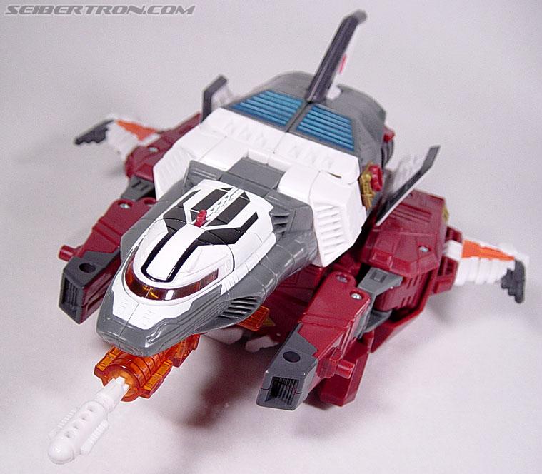 Transformers Energon Jetfire (Skyfire) (Image #15 of 51)