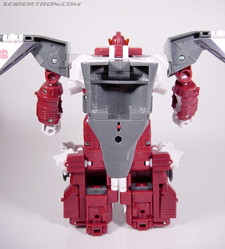 Transformers Energon Jetfire (Skyfire) (Image #25 of 51)