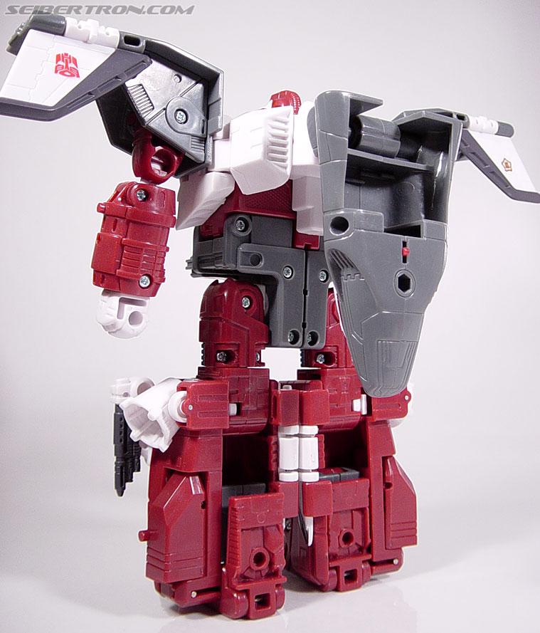 Transformers Energon Jetfire (Skyfire) (Image #26 of 51)