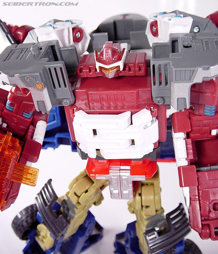 Transformers Energon Jetfire (Skyfire) (Image #49 of 51)