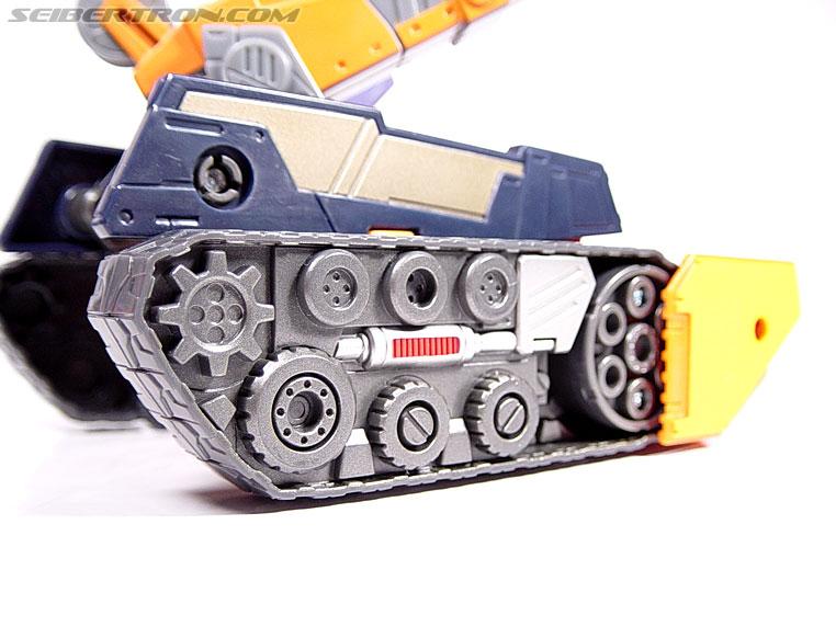 Transformers Energon Landmine (Image #21 of 54)