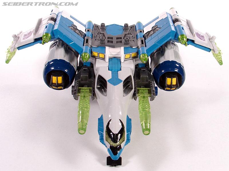Transformers Energon Megatron (Galvatron) (Image #43 of 110)