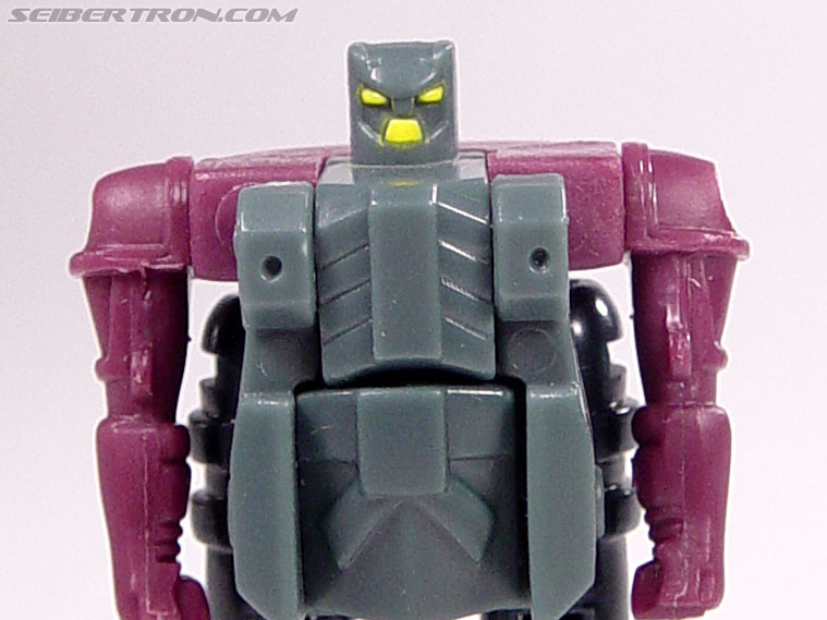 Transformers Energon Nightcruz (Image #3 of 32)