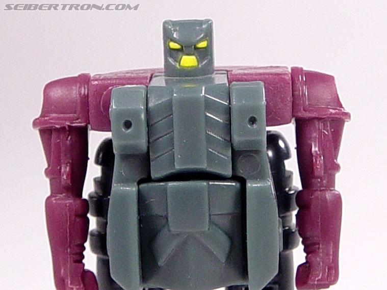Transformers Energon Nightcruz (Image #3 of 31)